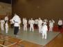Entrainement (12-2006)