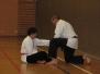 Entrainement (01-2009)