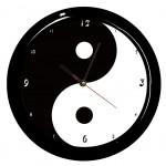 horloge_m